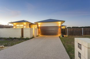 Picture of 54 Cashmore Drive, Barwon Heads VIC 3227
