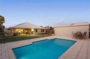 Picture of 3 Kentchurch Bend, The Vines WA 6069