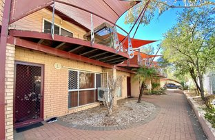 Picture of 28/3 Gap Road, The Gap NT 0870