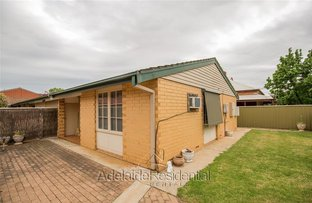 Picture of 1/38 East Avenue, Black Forest SA 5035