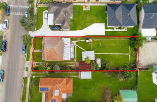 Picture of 17 Chamberlain Road, Guildford NSW 2161