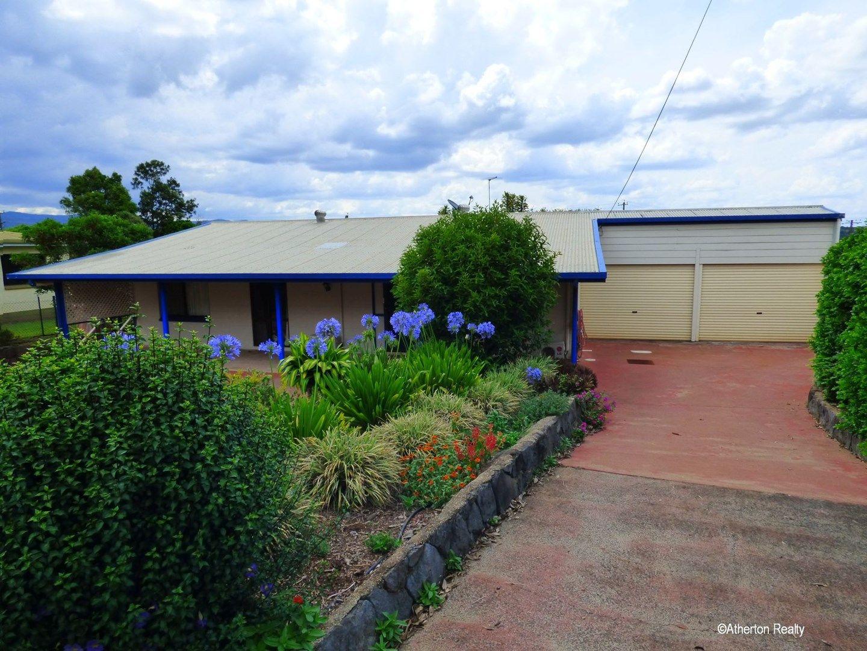 14 Rita Circuit, Atherton QLD 4883, Image 0