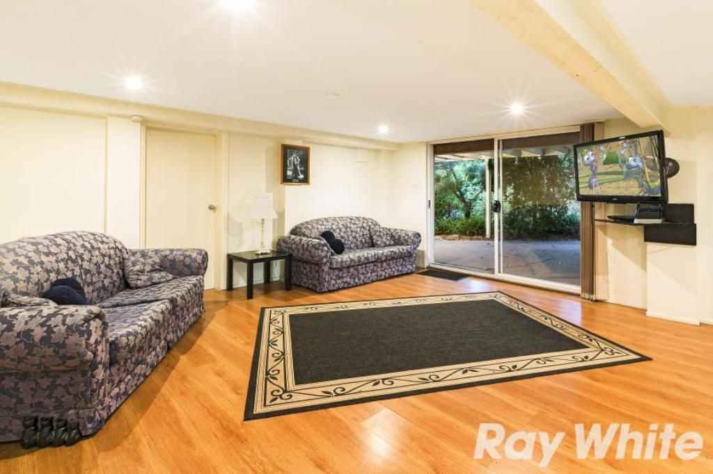 47 Mileham Avenue, Castle Hill NSW 2154, Image 0