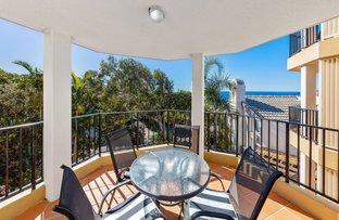 Picture of 7/2 Park Crescent, Sunshine Beach QLD 4567