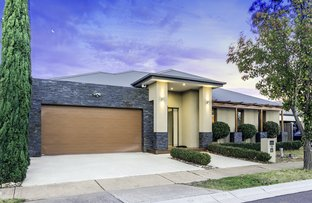 Picture of 14 Greenfinch Court, Williams Landing VIC 3027