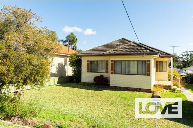 Picture of 27 Malta Street, SHORTLAND NSW 2307
