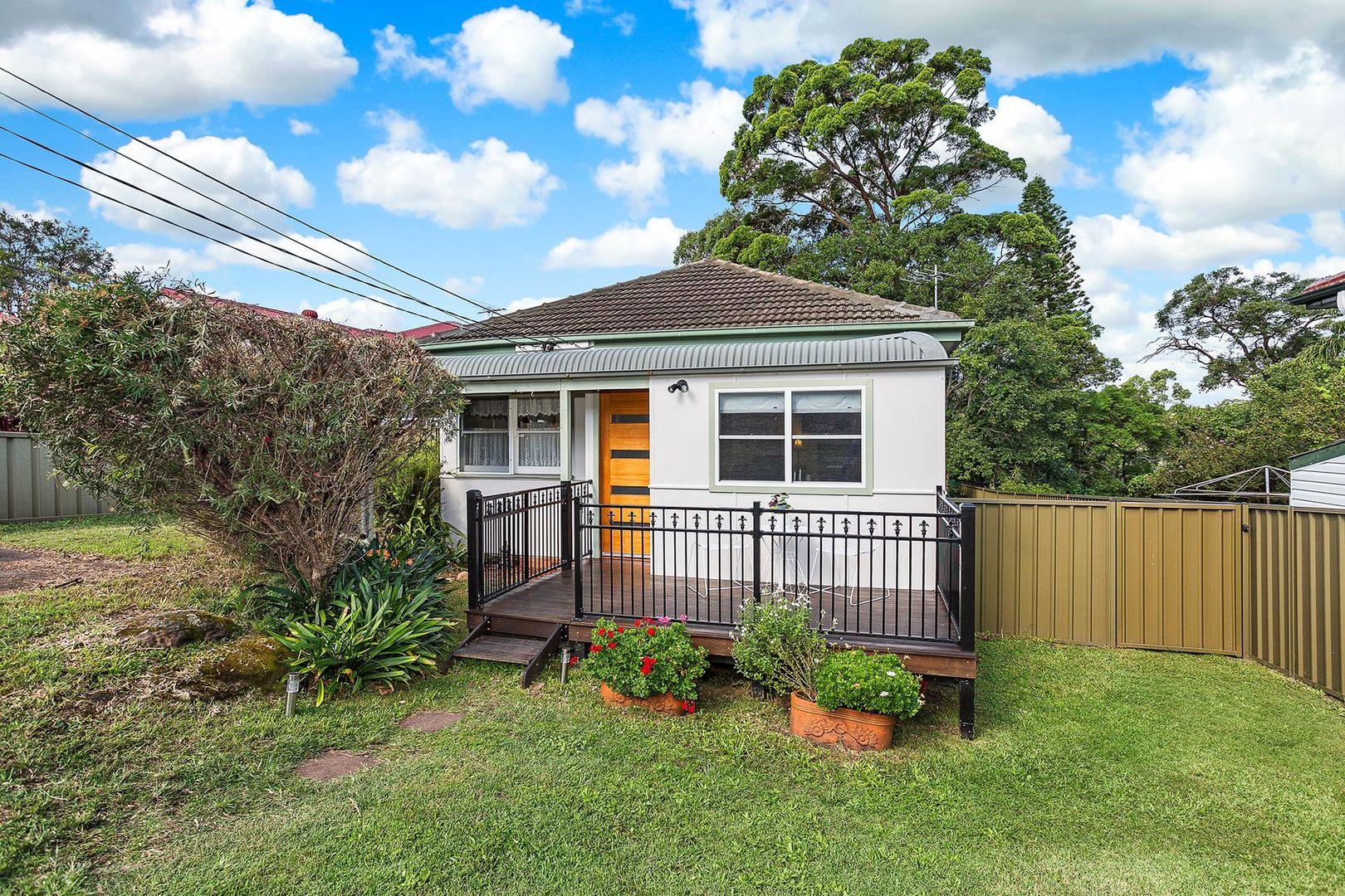 54 Novara Crescent, Como NSW 2226, Image 0