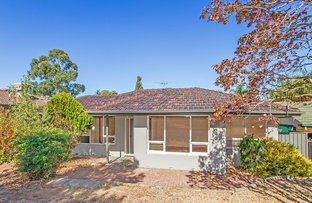 Picture of 6 Queensferry Road, Old Reynella SA 5161