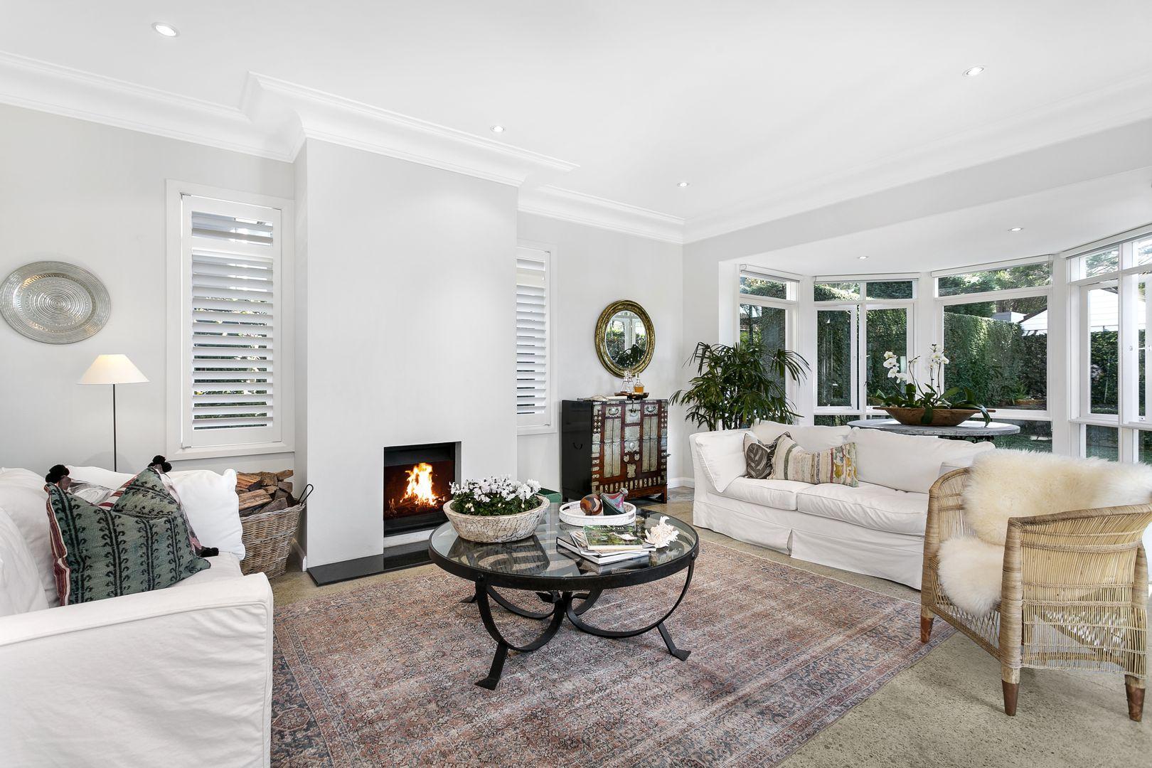 24 Ernest  Street, Balgowlah Heights NSW 2093, Image 1