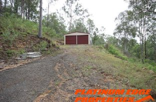 Picture of 7 Campbell Drive, Kooralbyn QLD 4285