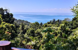 Picture of 72 Holt Road, Garners Beach QLD 4852