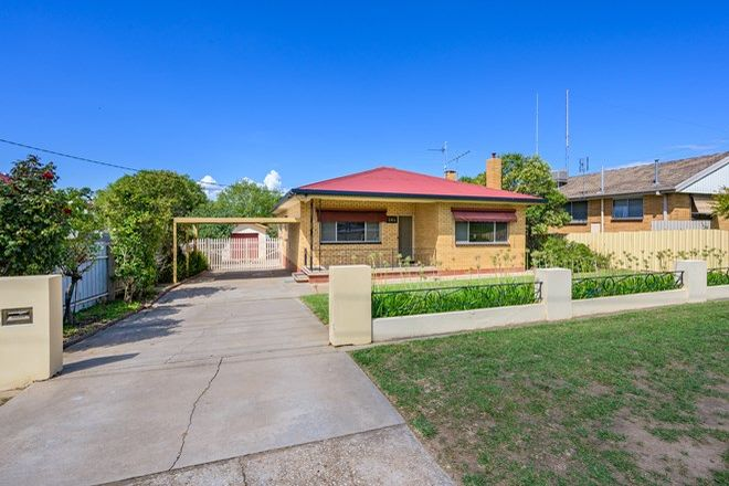 Picture of 586 East Street, EAST ALBURY NSW 2640