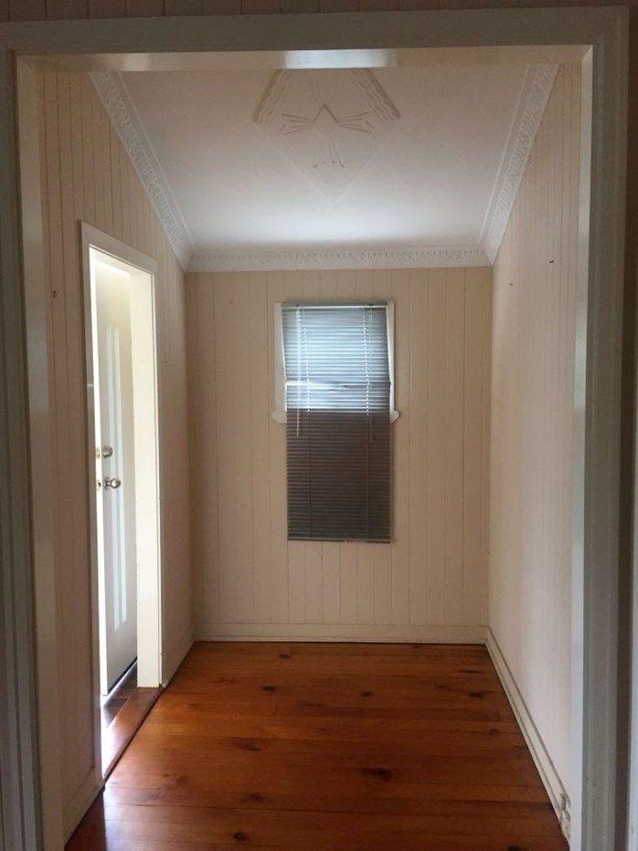 15 Glendale Grove, Moorooka QLD 4105, Image 2