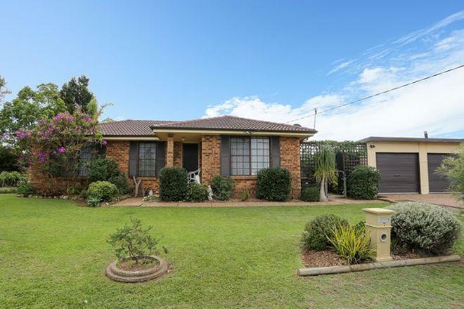 Picture of 7 Garden Avenue, RAYMOND TERRACE NSW 2324