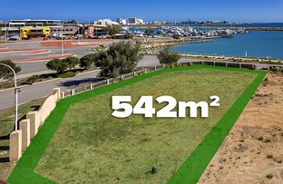 Picture of 1 Mayhill Quays, Geraldton WA 6530