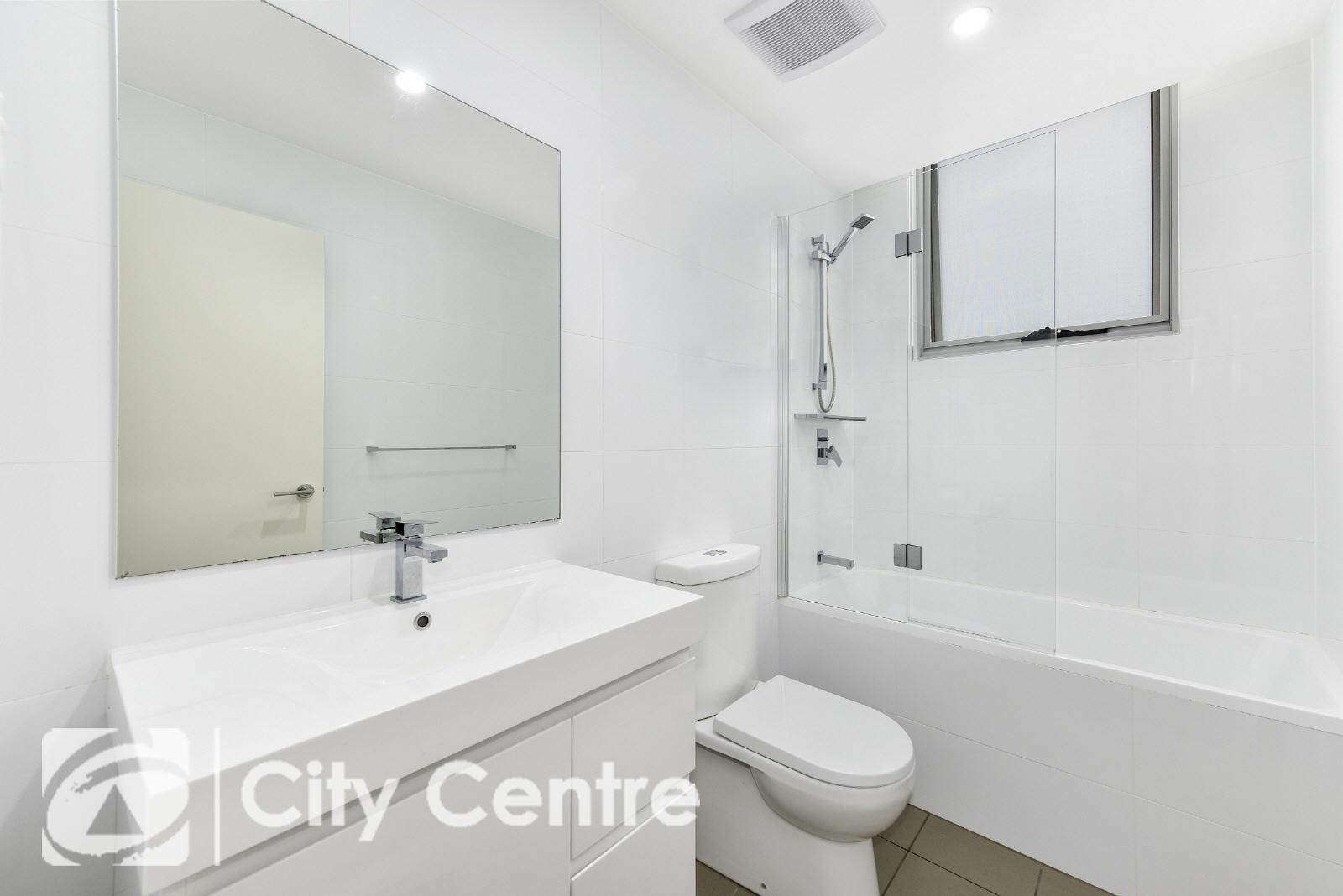 5/29-31 St Ann Street, Merrylands NSW 2160, Image 1