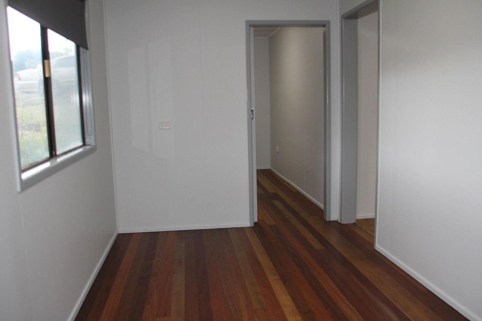 5 Highfield Road, Kyogle NSW 2474, Image 2