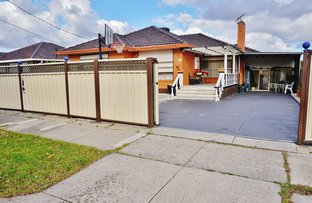 35 Blackwood Cres, Campbellfield VIC 3061