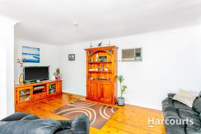 Picture of 7 Books Street, DEAN PARK NSW 2761
