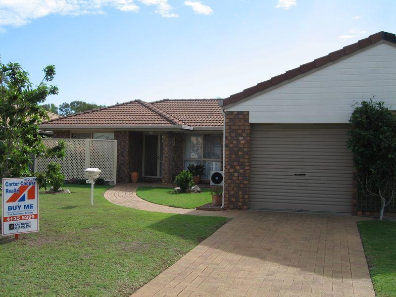 13 Woodland Close, Torquay QLD 4655, Image 0