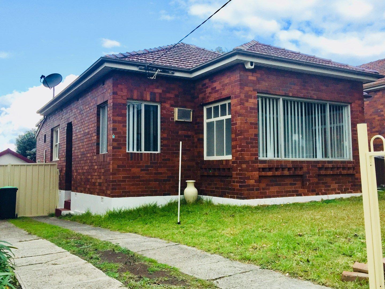 5 Gannons Avenue, Hurstville NSW 2220, Image 0