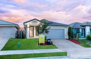 Picture of 16 Copal Drive, Logan Reserve QLD 4133