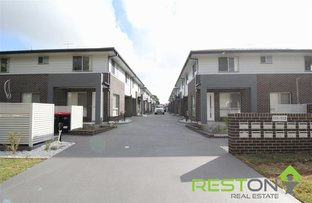 Picture of 4/111-113 Canberra Street, Oxley Park NSW 2760