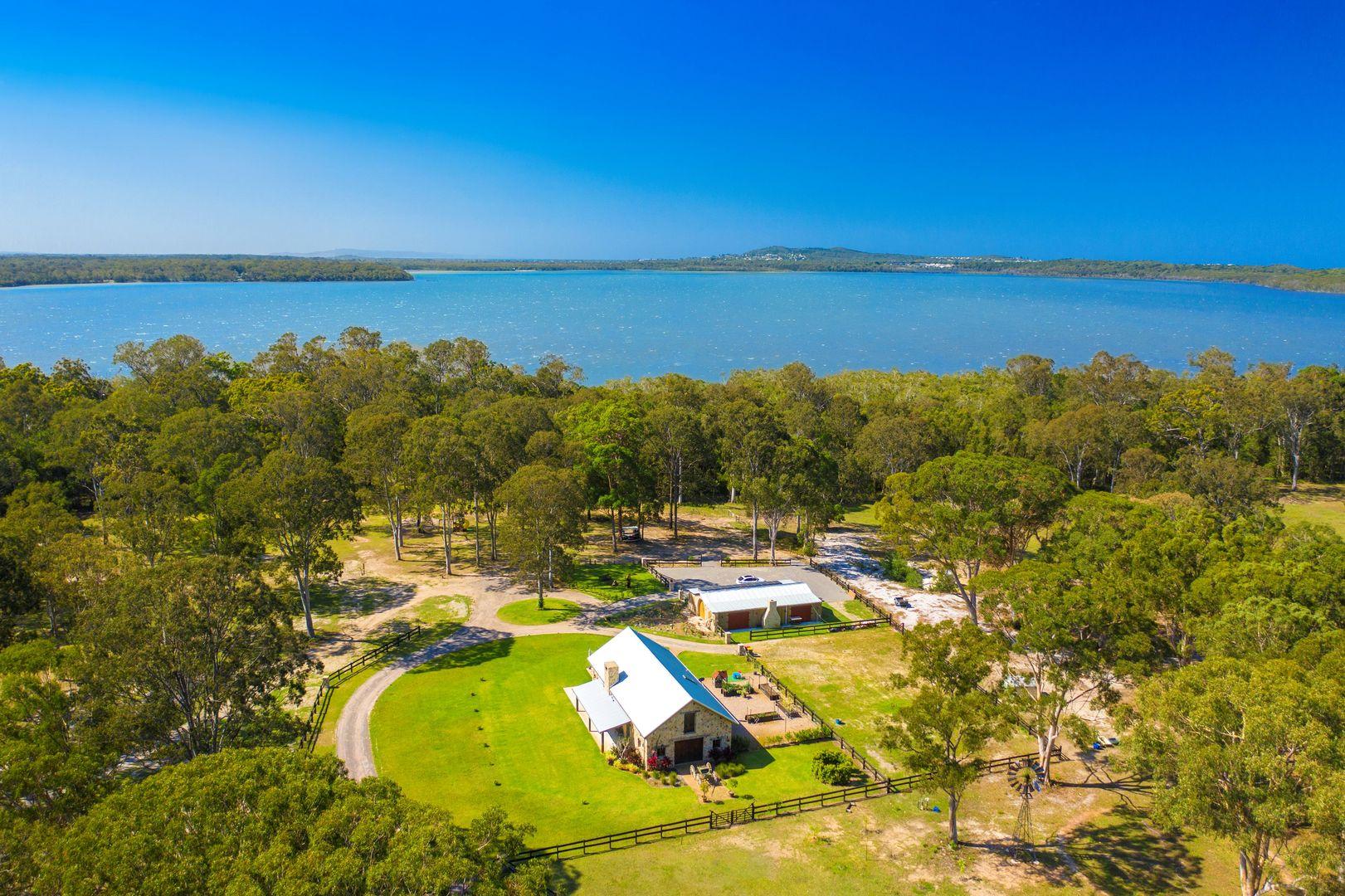 90 Lake Vista Drive, Peregian Beach QLD 4573, Image 1