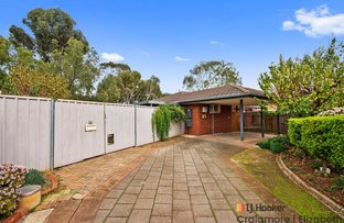 Picture of 14 Sterling Court, Smithfield Plains SA 5114