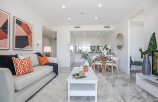 Picture of 505/11 Waterview Drive, Lane Cove NSW 2066