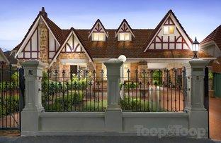 Picture of 6 Webb Avenue, Glenside SA 5065