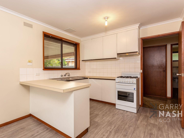 1 Park Lane, Wangaratta VIC 3677, Image 1