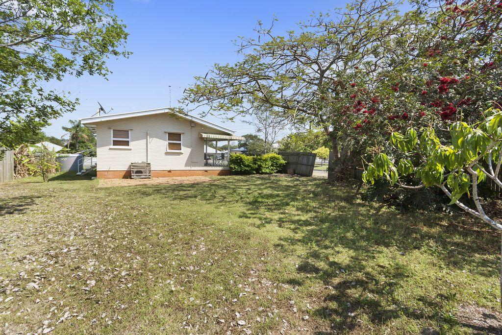 1 Rogers Street, Silkstone QLD 4304, Image 2