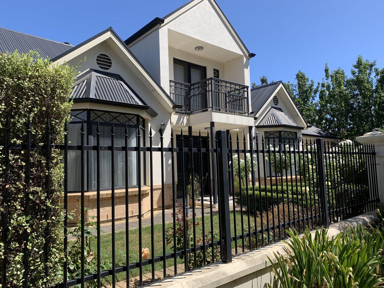 74 Lansdowne Terrace, Walkerville SA 5081, Image 0