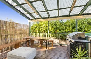 185 Warringah Rd, Beacon Hill NSW 2100