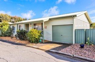 191 Rosetta Village, 1-27 Maude Street, Encounter Bay SA 5211