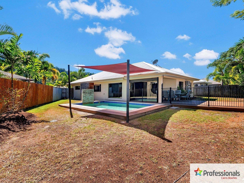 33 Seaways Street, Trinity Beach QLD 4879, Image 0