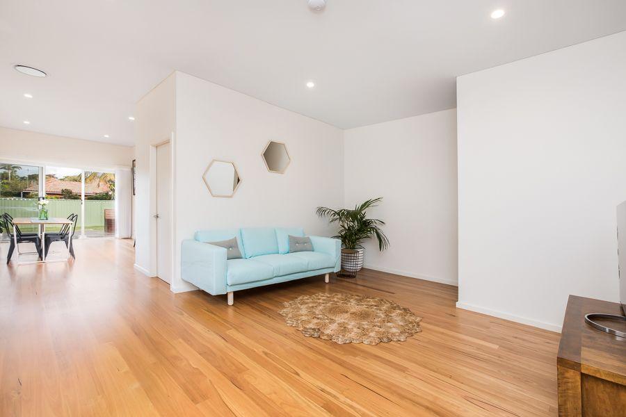 16A Philip Street, Cronulla NSW 2230, Image 1