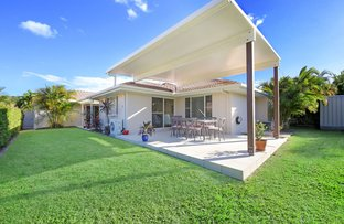 Picture of 10 Mizzen Court, Noosa Waters QLD 4566