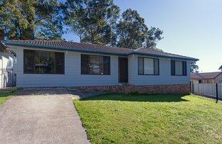 12 Southern Cross Drive, Woodrising NSW 2284