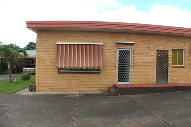 Picture of 9/39-41 Old Bar Road, OLD BAR NSW 2430