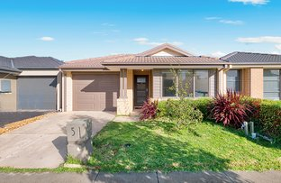 Picture of 5 Trickett Street, Clyde VIC 3978