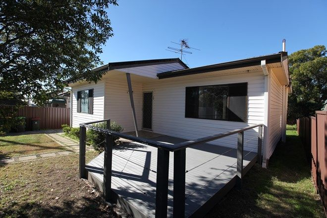 Picture of 66 Tennyson Street, BERESFIELD NSW 2322