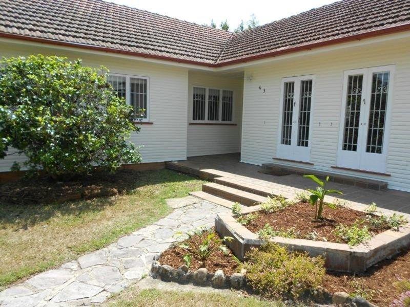 63 Kew Road, Graceville QLD 4075, Image 0