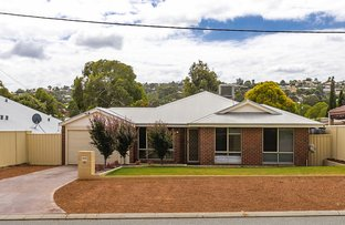 62 Markham Way, Swan View WA 6056