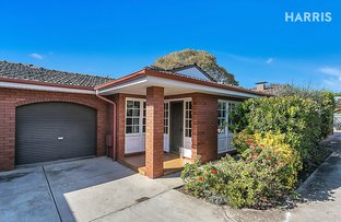 Picture of 5/69-71 Clifton Street, Malvern SA 5061