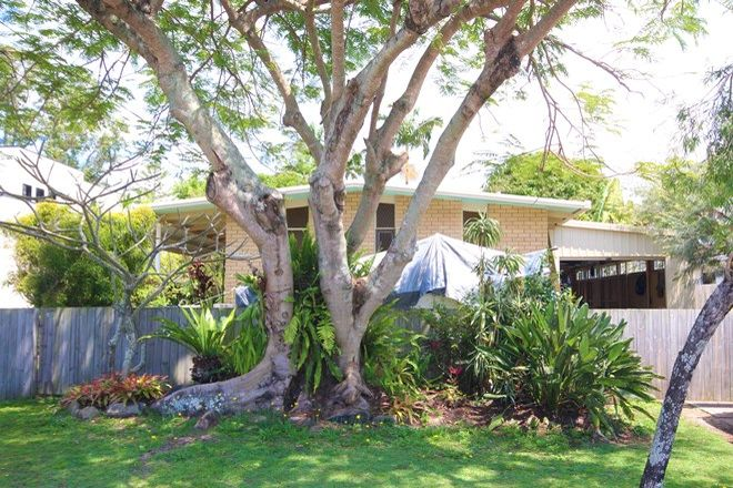 Picture of 39 Allambie St, MAROOCHYDORE QLD 4558