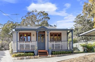 Picture of 23 Parkes Street, Helensburgh NSW 2508