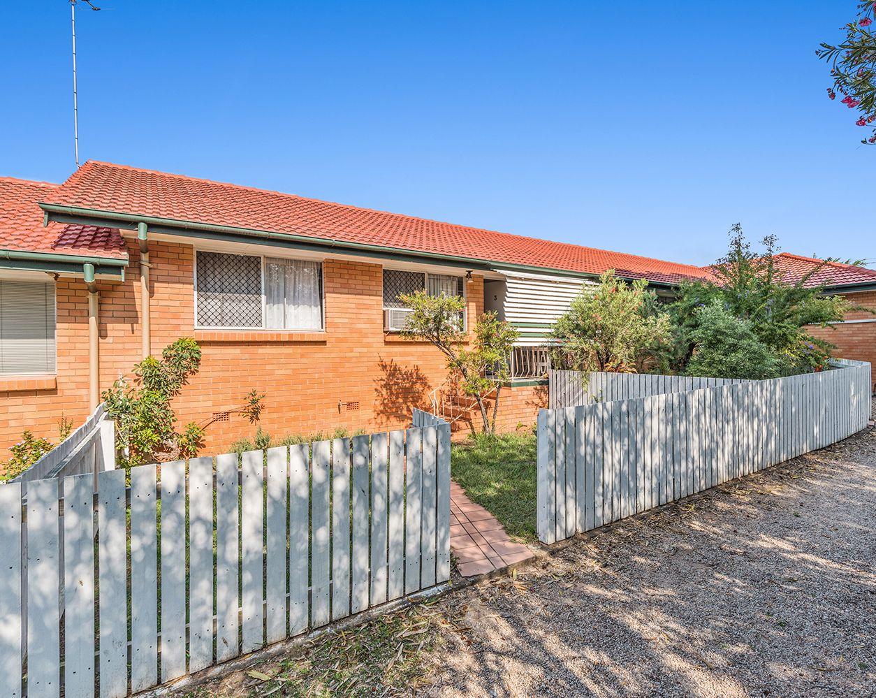 3/57  Fairbank Street , Sunnybank Hills QLD 4109, Image 0