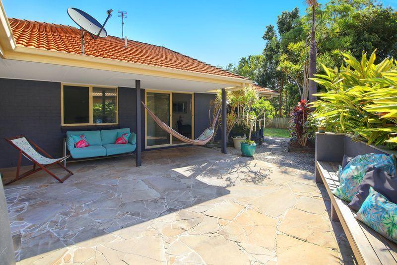 9 Wattle Street, Yaroomba QLD 4573, Image 2